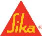 Sika_logo.tif