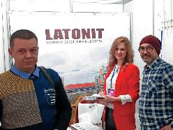 7--latonit-20200226_112554.tif